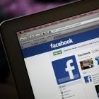 Suche: Facebook schmeißt Bing raus