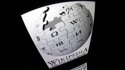 Die EU-Entscheidung zum Recht auf Vergessen trifft nun auch Wikipedia.