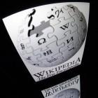 Recht auf Vergessen: Google entfernt Link auf Wikipedia-Artikel