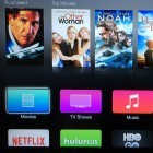 Interface: Apple TV wird so flach wie iOS 8