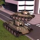 Thailand: Militärjunta verbietet Tropico 5