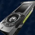 Nvidia: GTX 880 soll im September vorgestellt werden