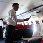 Transportministerium: US-Regierung erwägt Telefonierverbot im Flugzeug