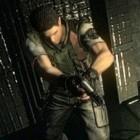 Capcom: Zweite Neuauflage des ersten Resident Evil