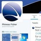 Spähprogramm Finfisher: Unbekannte leaken Handbuch und Preisliste