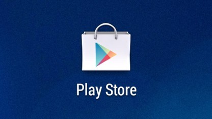 Nutzer können offenbar jetzt Android-Apps in Googles Play Store zwei Stunden nach Kauf umtauschen.