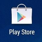 Play Store: Google verlängert Umtauschfrist auf zwei Stunden