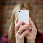 Netzneutralität: Verizon erzieht seine Kunden zum fairen Datenverbrauch