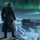 Assassin's Creed Rogue: Als Templer nach New York