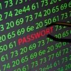 Nach Promi-Hack: Tim Cook will Sicherheit der iCloud erhöhen