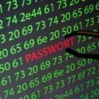Hold Security: Milliarden geklauter Passwörter entdeckt