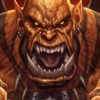 Activision Blizzard: World of Warcraft fällt auf 6,8 Millionen Abonnenten