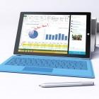 Microsoft: Surface Pro 3 ab Ende August in Deutschland erhältlich