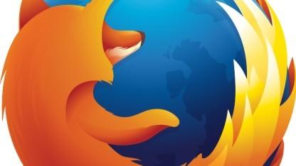 Mozilla plant eine zentrale Sperrliste für Zertifikate im Firefox-Browser.