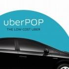 Düsseldorf, Köln und Stuttgart: Uber expandiert trotz Gegenwind in Deutschland