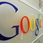 Werbung: Google testet neues Nutzer-Tracking auf Mobilgeräten