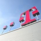 Magenta Mobil: Deutsche Telekom startet neues Tarif-Portfolio