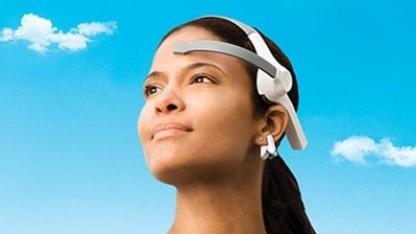 Neurosky-BCI Mindwave: weitere Parameter für bessere Ergebnisse einbeziehen