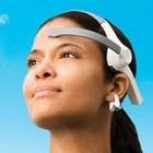 EEG: Dell ist Emotionen auf der Spur