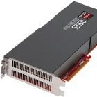 Firepro S9150 und S9050: 16 GByte ECC-Speicher und 5 Teraflops für AMDs Beschleuniger