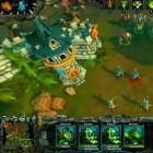 Dungeons 2: Bierchen mit Orks in böser Welt