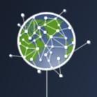 Stellenanzeige: Facebook will Linux-Netzwerkstack wie in FreeBSD