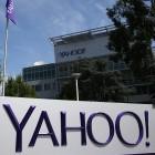 E-Mail: Ende-zu-Ende-Verschlüsselung für Yahoo Mail