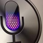 Apple-Patentantrag: Siri für den Mac