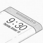 Samsung soll Prototyp testen: Flexibles Display in Smartphones