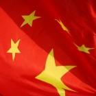 Sicherheitsbedenken: Chinas Behörden kaufen angeblich keine Apple-Hardware mehr