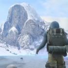 Teaser: Sierra-Adventures offenbar vor Comeback