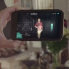Project Tango: 3D-Plattform kommt von Mantis Vision
