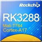 ARM: Rockchip erstellt Linux-DRM-Treiber für neuen SoC