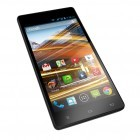 Archos 50 Neon: Neues Einsteiger-Smartphone mit 5-Zoll-Display für 130 Euro