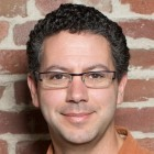"""Indiegames: """"Jetzt ist die beste Zeit, unabhängiger Entwickler zu sein"""""""