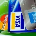 Onlinekriminalität: Der Handel mit gestohlenen Daten