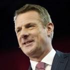 Deutsche Telekom: Van Damme fordert staatliche Förderung für Netzausbau