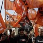 Snail Mail: Piratenpartei plant Mitgliederbefragung per Brief