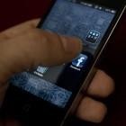 Facebook: Nutzer kritisieren Messenger-App