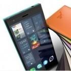 Sailfish OS: Erste Anleitung zur Portierung auf Nexus 5