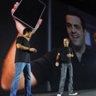 Cloud Messaging: Xiaomi erklärt Ursache der heimlichen Datenübertragungen