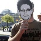 Snowden-Auslieferung: Regierung lässt NSA-Ausschuss weiter abblitzen