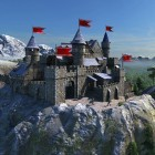 Grand Ages Medieval: 30 Millionen Quadratkilometer Mittelalter