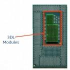 Intel Broadwell: Lange FinFETs und tiefer gelegte Spulen für flache Tablets
