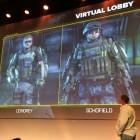 Call of Duty angespielt: Multiplayer-Extremsport im Exoskelett
