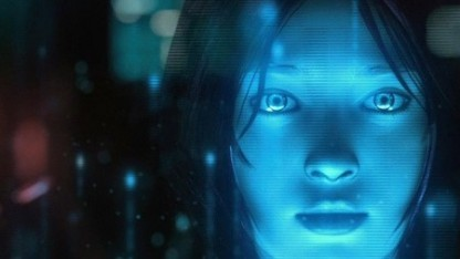 Kommt Cortana in Windows 9?