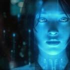 Gerüchte: Erhält Windows 9 den Sprachassistenten Cortana?