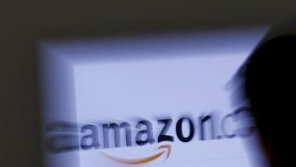 Amazon macht Druck auf Disney