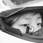 Crowdfunding: AR-Motorradhelm Skully ist gescheitert