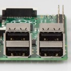 Kleinstrechner: Preise für das Raspberry Pi B+ gesenkt